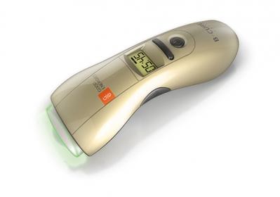 Kodulaser B-Cure on saadaval ultrasmart.eu e-poes!