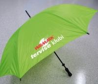 Suur vihmavari (suvel ka päiksevari)